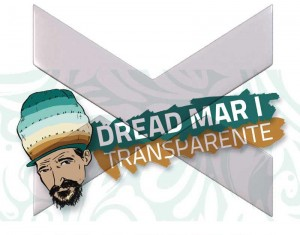 292552 424109017619102 765081824 n 300x235 DREAD MAR I   TRANSPARENTE (2012)
